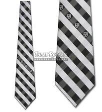 Los Angeles Kings Tie Kings Neckties Mens Licensed hockey Neck Ties NWT