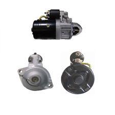Fits MERCEDES COMMERCIAL 410D Starter Motor 1988-1995 - 14117UK