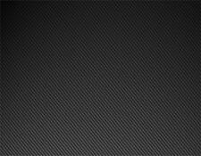 Autocollant sticker macbook laptop voiture moto vinyle imitation carbone tuning