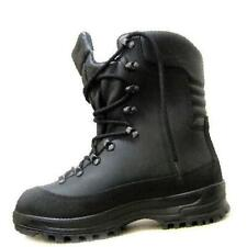 VKBO BTK ORIGINAL Russian  Winter leather Boots Russian Army Gore-tex new RATNIK