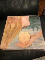 Heartbeat of the 80's Ktel K-Tel Vinyl LP Stereo TU 2970
