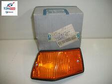 Freccia Indicatore Direzione Posteriore Dx Arancio Vespa PX 125 150 200 230339
