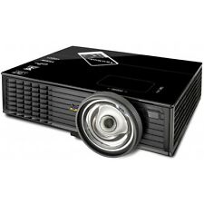 Viewsonic PJD5483S 4:3 XGA Projector usually £499 3000 lumens home office