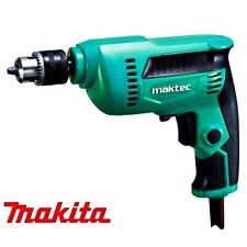 Makita MT606G Corded Electric Drill Chuck Key Tool 450W 220V 60Hz Europe Plug C