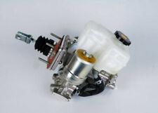 Brake Master Cylinder  ACDelco GM Original Equipment  174-1156