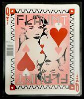 #31 FLAUNT Magazine, Men's Issue, James King, Satirical Fashion Style Culture