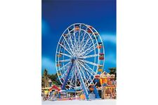 Faller 180635 HO 1/87 Kit d'éclairage Grande Roue - Lighting set ferris wheel