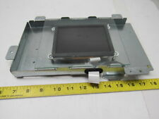 "08010-11331 5.7"" Color Display Assembly for Rl1600 Atm Machine"
