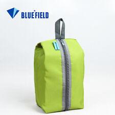 Waterproof Football Shoe Bag Travel Boot Rugby Sports Gym Carry Storage Ca Uylj