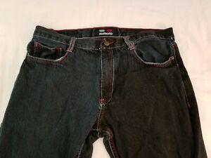 Men's Red Diamond Jean's size 36