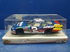 Clint Bowyer 1:24 Scale Winner's Circle DIECAST NASCAR CAR ACDelco