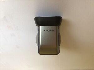 Sony FDA-EV1S ELECTRONIC VIEWFINDER for NEX-5N