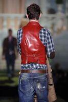 RRP €700 Authentic DSQUARED kenny jeans Mod.71LA013 Tag.50