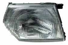 Headlight for Nissan Patrol 12/97-09/01 New Right Front  RHS GU 98 99 00 Lamp