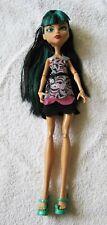 Monster High Doll Nefera de Nile