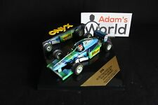 Onyx Benetton Ford B194 1994 1:43 #6 Johnny Herbert (GBR) Australian GP  (ITA)