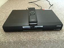 Humax Freeview Playback Digital TV Recorder PVR-9150T 160GB Twin Tuner PVR