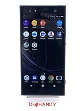 Sony XPERIA xa2 ULTRA NERO 32gb Smartphone Android Full HD 23mpx (80)