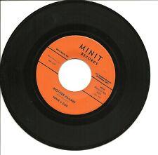 "Ernie K-Doe-Mother-In-Law/$10,0 00 Reward-45 Rpm-7""-single-soul-novelt y-vinyl"
