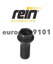 New! BMW X3 Rein Front Rear Wheel Lug Bolt HWB0010 36136781151