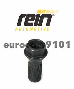 New! BMW X3 Rein Front Rear Wheel Lug Bolt HWB0010 36136781151