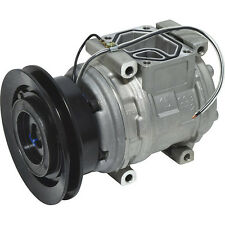 UAC CO 21006C A/C Compressor