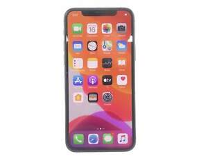 SMARTPHONE APPLE IPHONE 11 PRO 512GB LIBRE 5959131
