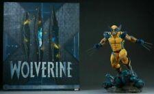 Figurines et statues de télévision, de film et de jeu vidéo Sideshow comics, super-héros