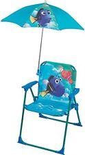 Chaises pour enfant pour le salon