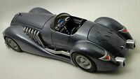 Batman Batmobile Dream Car Race Classic Hot Rod gP1 12f1 24bUgAtTI0bENTlEy7Metal