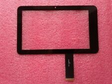 "7"" Touch Screen Digitizer Glass for FeiPad M7 MTK6575 FPC3-TP70001AV2/AV1 F88"