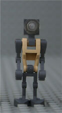 LEGO® Star Wars™ ASP Droid - from Sandcrawler 10144