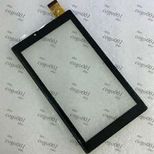 7'' Tablet Touch Screen Digitizer Replacement Panel Sensor YLD-CEG7253-FPC-A0