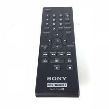 New listing Sony Rmt-D195 Remote/Dvp-Fx750 Dvp-Fx980 Dvp-Fx950 Dvp-Fx970 Dvp Fast Shipping