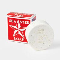 SWEDISH DREAM Sea Aster Soap 4.3oz - *Fast Shipping*