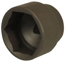 "Lisle Tool 14700 3/8 Drive 1 1/4"" Oil Filter Socket For GM Ecotec Engines"