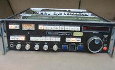 Watkins Johnson 8888 KW-Empfänger HF-receiver WJ-8888 serial 12  DEFEKT