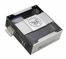 Soundstream TXP4.3500D 3500w 4 Channel Tarantula Class D 1ohm Stable Amplifier