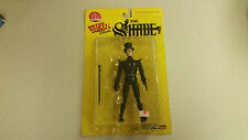 DC Direct Justice Society The Shade Action Figure Brand New!