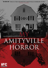 My Amityville Horror [New DVD]