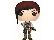 Funko - Fun - Pop - Gears of War - Kait Diaz 889698106351