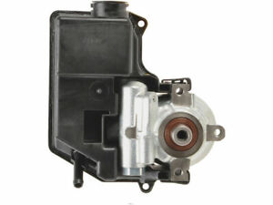 Power Steering Pump For Chevy GMC Colorado Canyon i280 i290 i350 i370 ZH98Y2