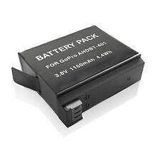 Unbranded/Generic Camcorder Batteries for GoPro