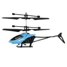 Mini RC Helicopter Phantom Mini Remote Control Helicopter Flashing Lights B1X0