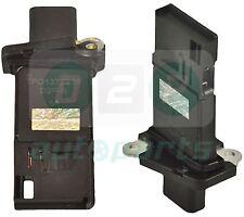 For Ford Mondeo/Turnier Mk4 2.2 TDCi (2007-2014)  Mass Air Flow Meter Sensor MAF