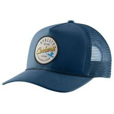 Carhartt Canvas Mesh Back Outdoor Graphic Caps 104190 Choose color