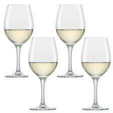 Schott Zwiesel Weißweingläser For You Chardonnay (4-teilig)