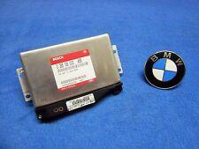 BMW e38 7er ABS Steuergerät Bremse 728i 730i 740i Bosch 0265108003 1162888