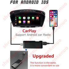New Phone Carplay Dongle Box for Android Nav DVD Radio Player Mini USB Carplay
