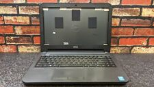 New listing Dell Latitude 3440 I5-4210U 1.70Ghz 8Gb Motherboard Palmrest Keyboard Barebones